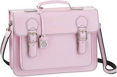 »catchall Business Mit Businesstasche Pink« Tabletfach Ceevee® Soft PWgtqWU