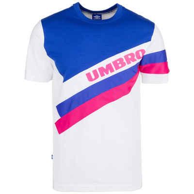 Umbro T-Shirt »Sector Crew«