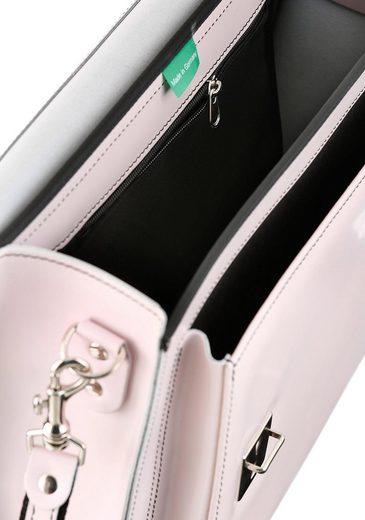 Ivory« Business Mit »catchall Businesstasche Tabletfach Ceevee® FcaXCqY