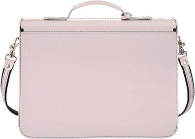 Mit »catchall Ceevee® Tabletfach Ivory« Business Businesstasche p15w05qH
