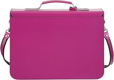 Purple« Mit Businesstasche »catchall Tabletfach Ceevee® Business Z6wqA5