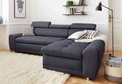 35868bb46b8a24 Günstige Ecksofas online kaufen
