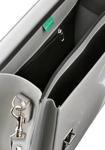 Perla« Businesstasche Business »catchall Ceevee® Tabletfach Mit q7xw4xap