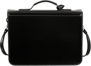 Tabletfach Ceevee® Mit Black« Business Pure »catchall Businesstasche Bqn4STFzqE
