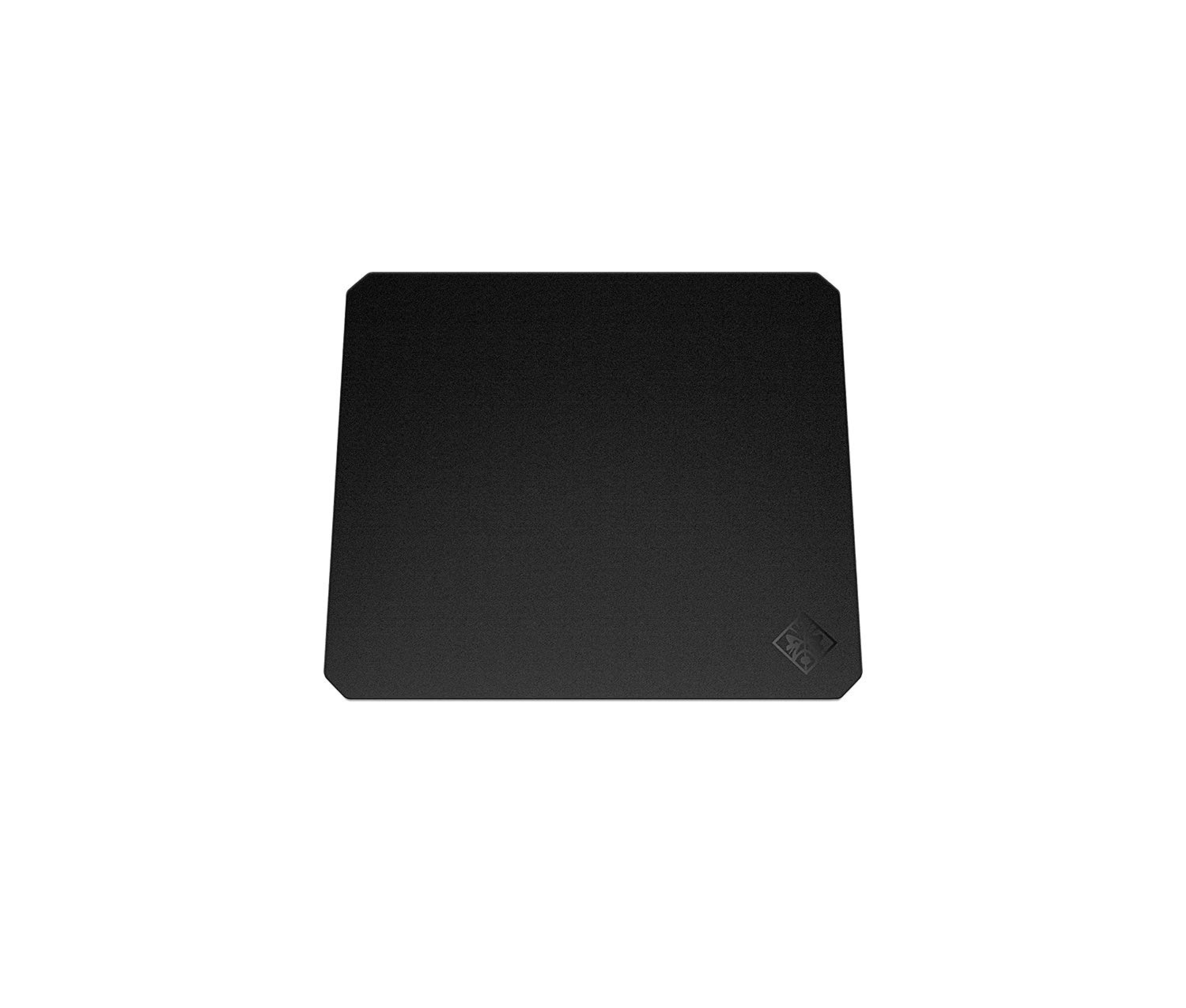 HP OMEN by HP Mouse Pad 200 Europe »Konsistente Textur. Optimale Leistung«
