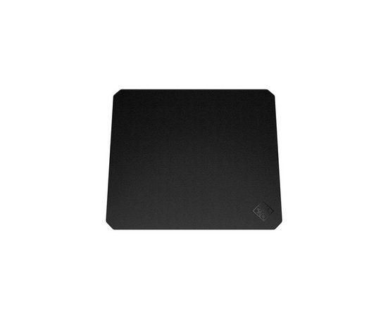 HP OMEN by HP Mouse Pad 200 Europe »Konsistente Textur. Optimale Leistung«