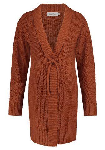 QUEEN MUM Megztinis