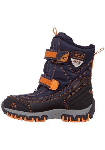 KAPPA Žieminiai batai »BENTO TEX TEENS«