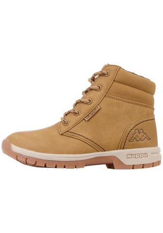 KAPPA Ботинки зимние »CAMMY для KIDS&l...