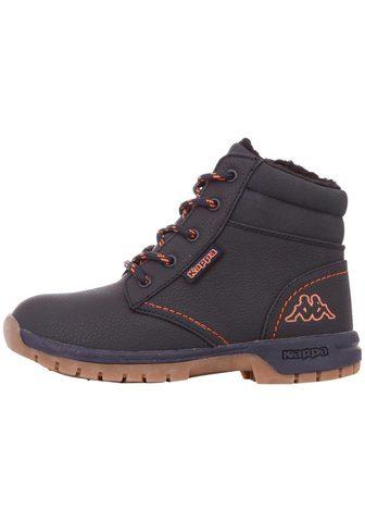 Ботинки зимние »CAMMY для TEENS&...