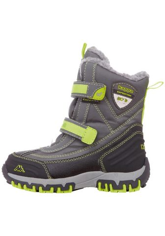 KAPPA Žieminiai batai »BENTO TEX KIDS«