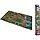 majORETTE Creatix Playmat Farm, Bild 1
