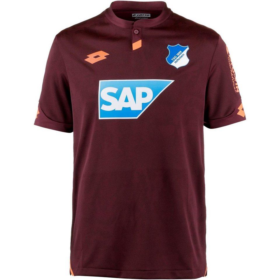 Lotto Fußballtrikot Tsg 1899 Hoffenheim 1819 3rd Online Kaufen Otto