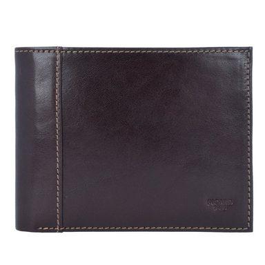 Picard Bern Geldbörse Leder 12cm