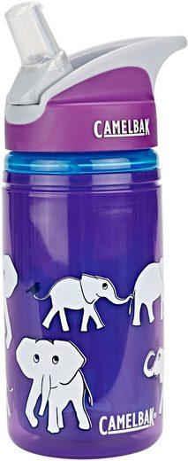 Camelbak Trinkflasche »eddy Insulated LTD Bottle Kids 400ml«