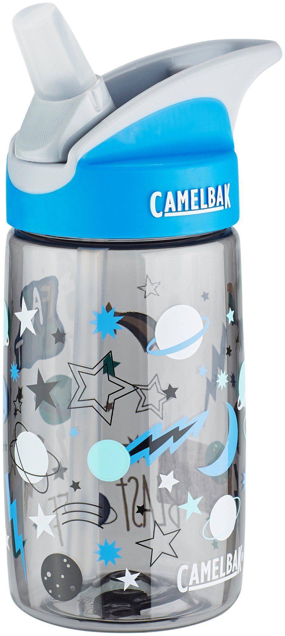 Camelbak Trinkflasche »eddy LTD Bottle Kids 400ml«