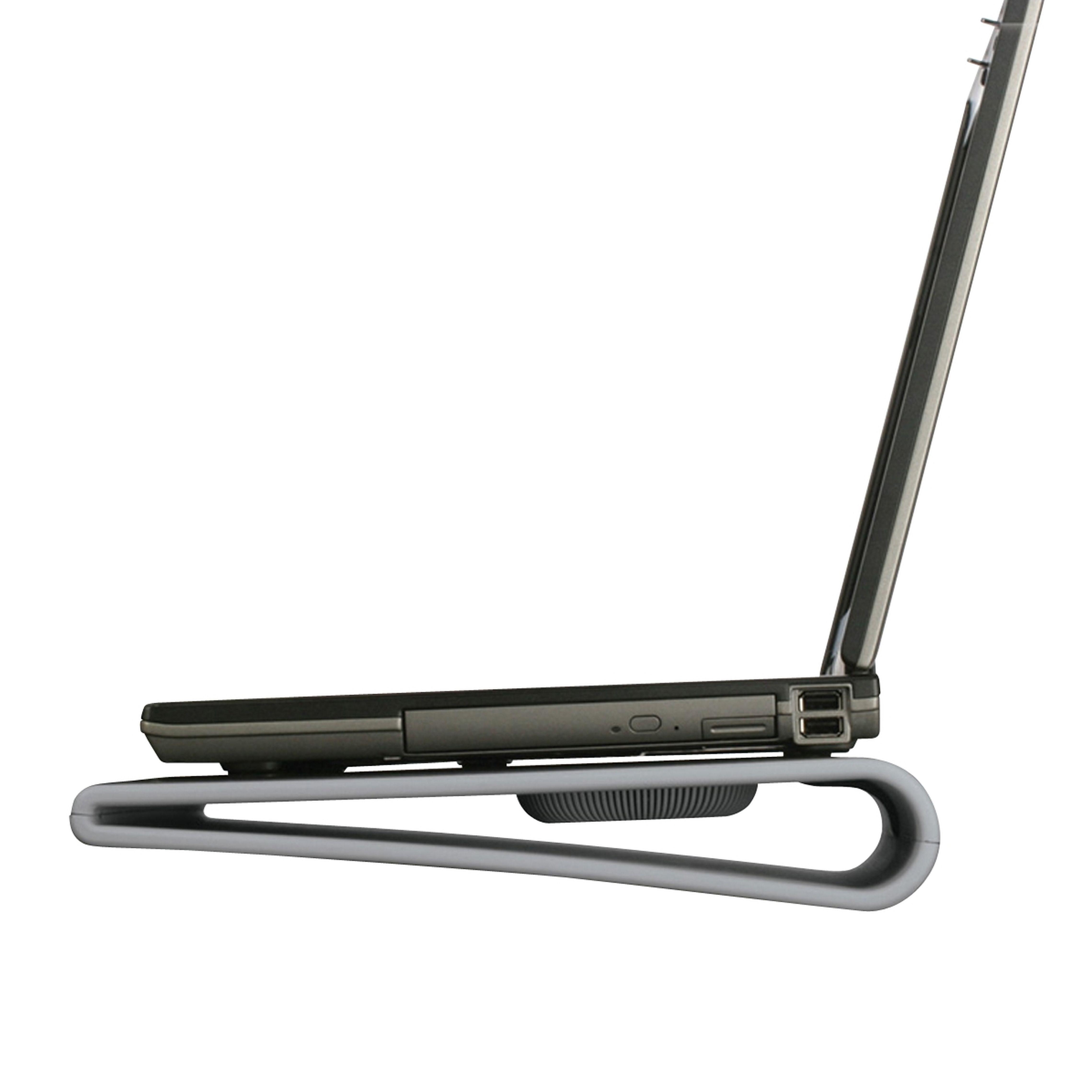 TARGUS AWE55EU »Laptop Kühlunterlage«