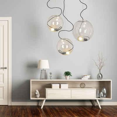 S.Luce Lampen & Leuchten online kaufen | OTTO