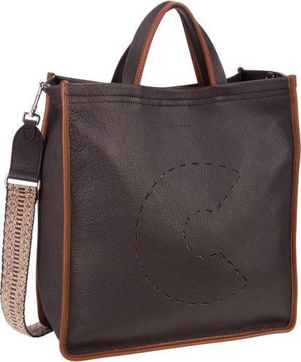 »c Handtasche Coccinelle Coccinelle Bag Handtasche Coccinelle »c 1801« Bag »c 1801« Handtasche Bag gAwvx6v