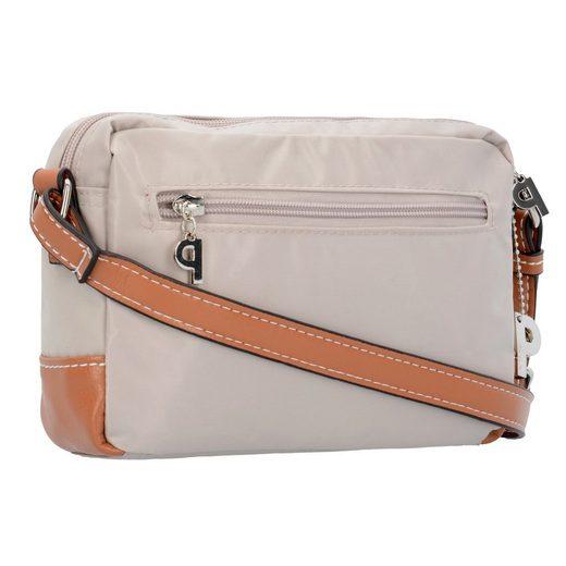 Cm Mini 21 Umhängetasche Bag Sonja Picard 0wXaqF4UUx