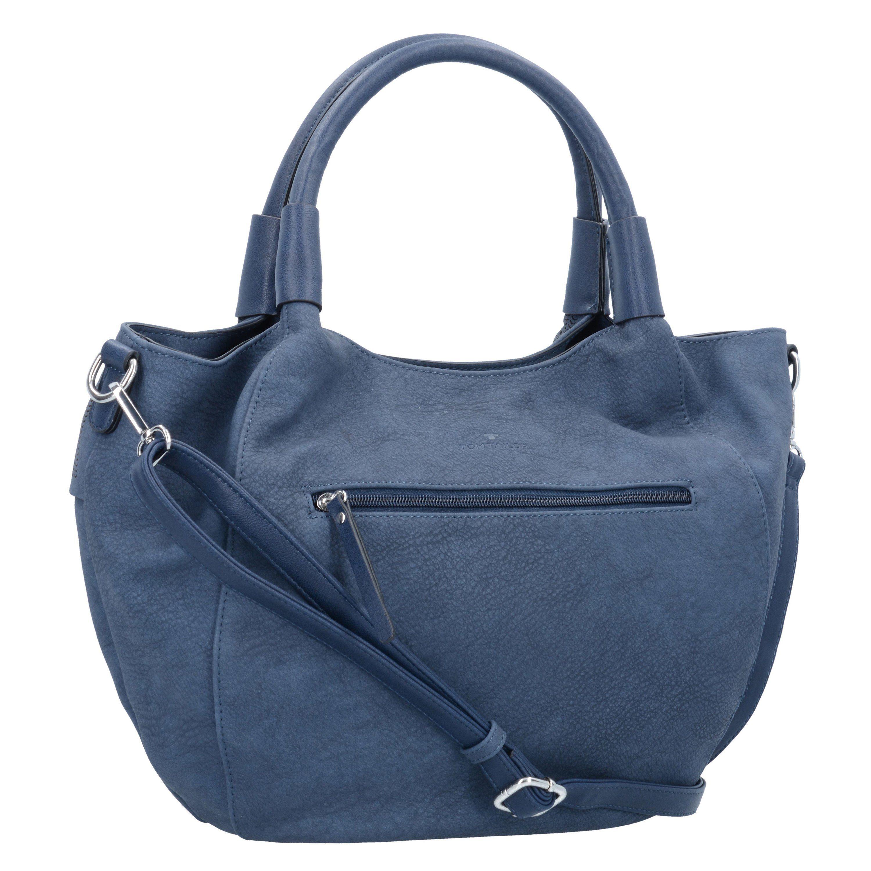 Tom Linsey Cm 26 Handtasche Tailor qOxprq