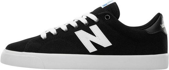New Balance »AM 210« Sneaker