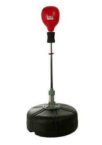 U.N.O. SPORTS Standboxball »REFLEX«