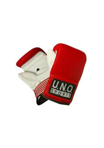 Боксерские перчатки »Light«...
