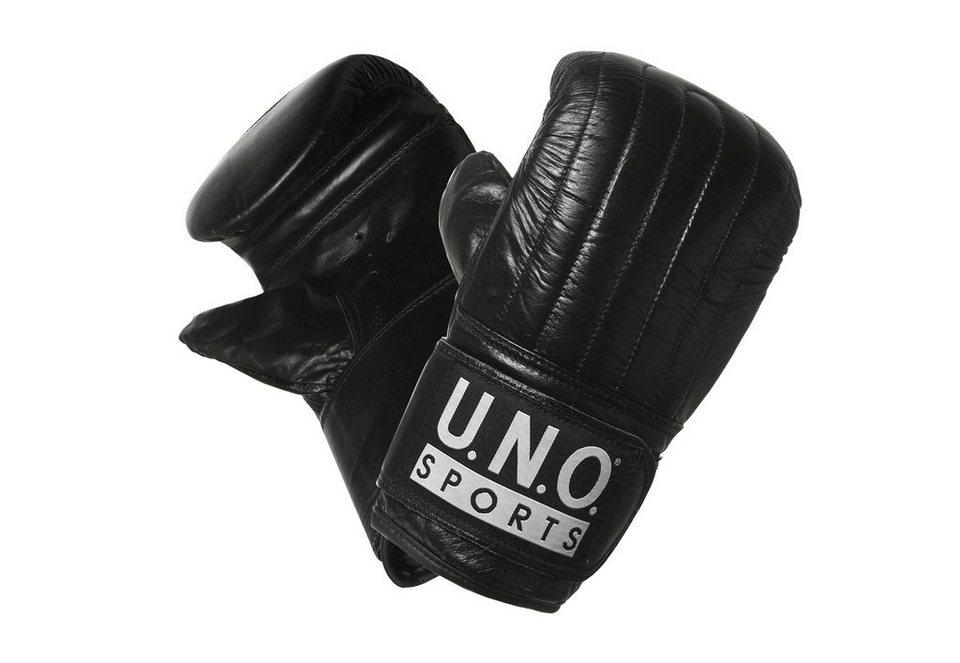 Boxhandschuhe, U.N.O.-Sports®, »Punch« (1 Paar)