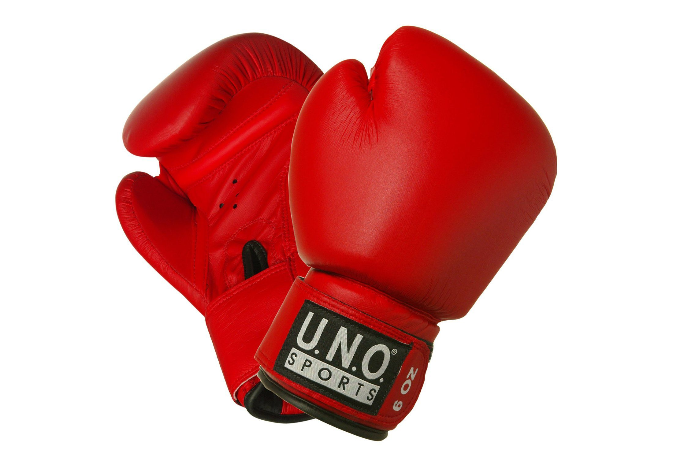 Boxhandschuh, U.N.O.-Sports®, »KID« (1 Paar)