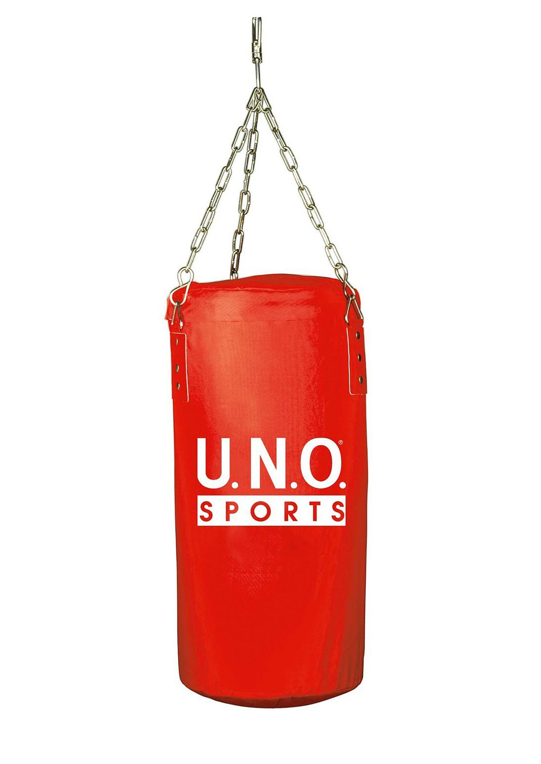 Boxsack, U.N.O.-Sports®, »Mini«