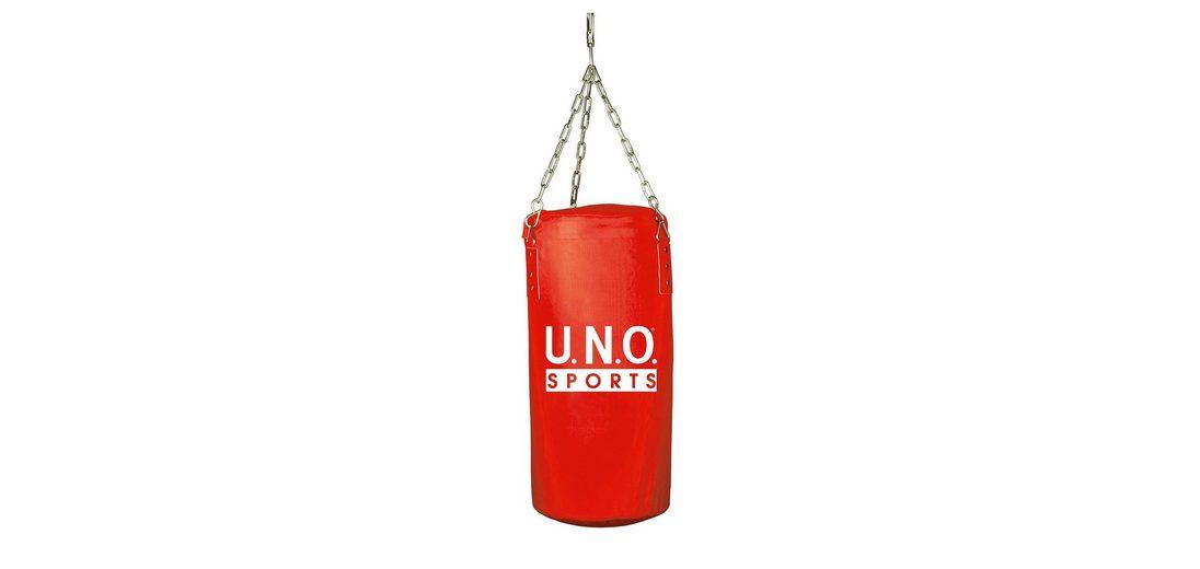 Boxsack, U.N.O.-Sports®, »Mini«
