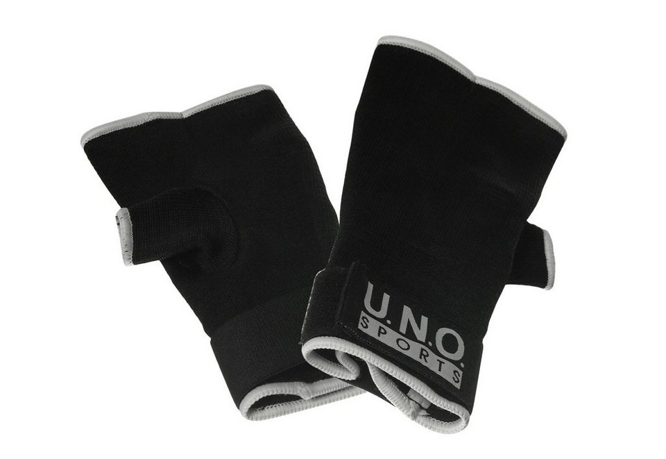 Schlupf-Boxbandage, U.N.O.-Sports®, »Easy Fit«