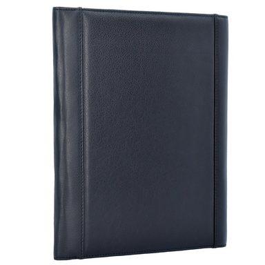 nr Schreibmappe Picard 32 Cm Leder Tabletfach c3k4h4p Rocket Artikel wgqPxw1W