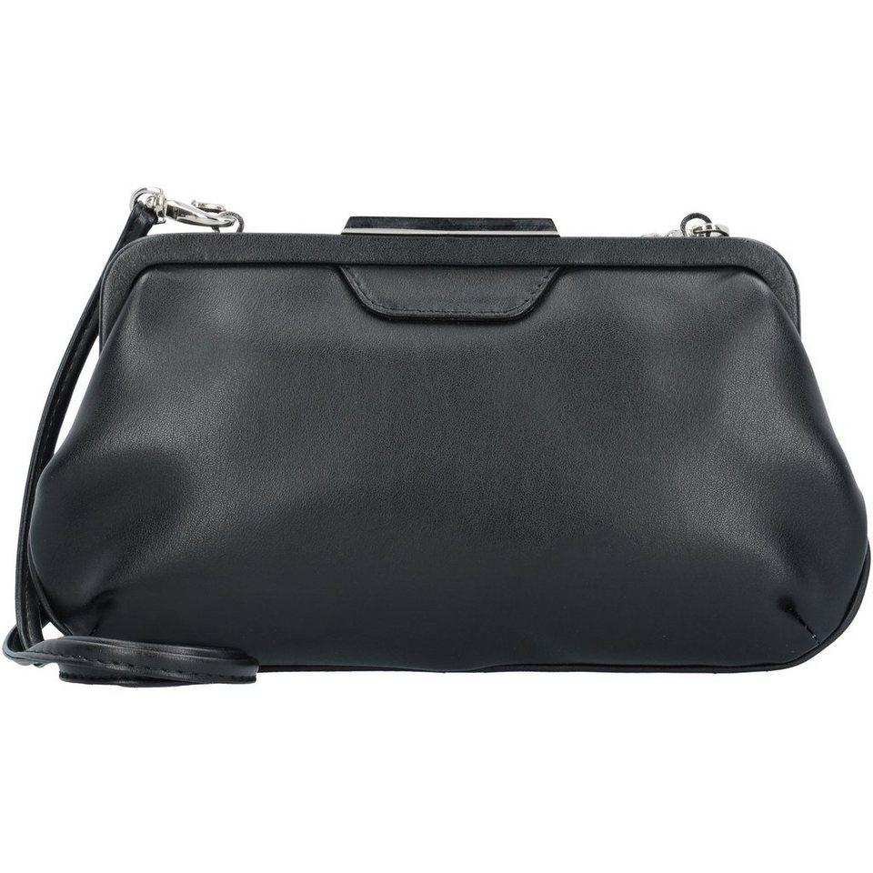 156462a65f43e Picard Auguri Clutch Tasche Leder 26 cm
