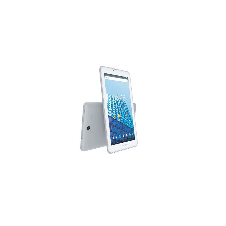 Archos Tablet PCs »ARCHOS ACCESS 70 3G 8 GB«