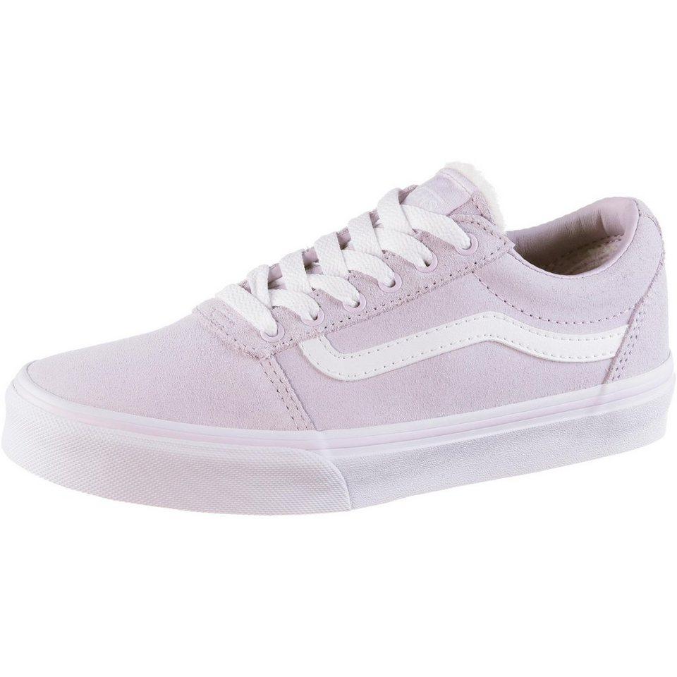 s www otto de p fensterfolie devera 95 uv schutz halbtransparent  vans ward sneaker rosa weiss jpg?$formatz$