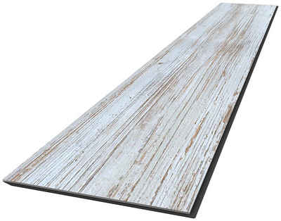 PVC-Boden & Vinylboden kaufen » Vinyl-Laminat & PVC-Fliesen | OTTO