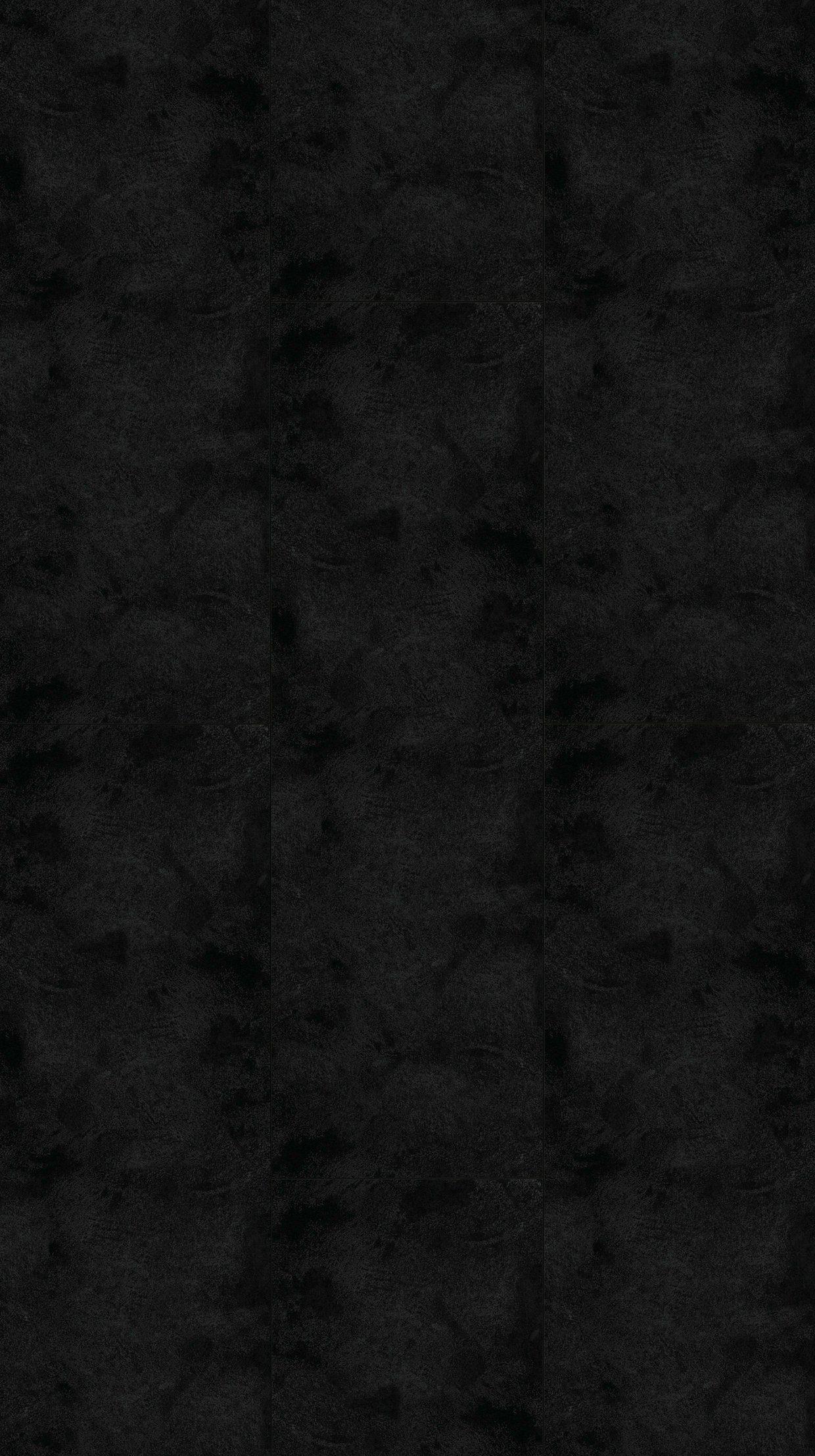 PARADOR Laminat »Trendtime 4 - Painted black«, 1285 x 400 mm, Stärke: 8 mm