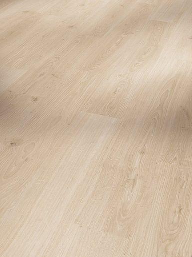 PARADOR Laminat »Classic 1050 - Eiche Studioline geschliffen«, 1285 x 194 mm, Stärke: 8 mm