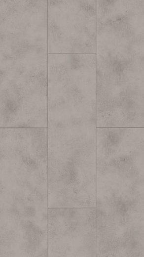 PARADOR Laminat »Trendtime 4 - Beton«, 1285 x 400 mm, Stärke: 8 mm