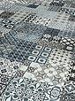 PARADOR Laminat »Trendtime 4 - Castello Grey«, 1285 x 400 mm, Stärke: 8 mm, Bild 1
