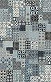 PARADOR Laminat »Trendtime 4 - Castello Grey«, 1285 x 400 mm, Stärke: 8 mm, Bild 2