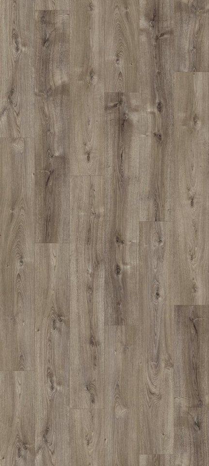 parador laminat classic 1070 eiche valere dunkel gek lkt 1285 x 194 mm st rke 9 mm online. Black Bedroom Furniture Sets. Home Design Ideas
