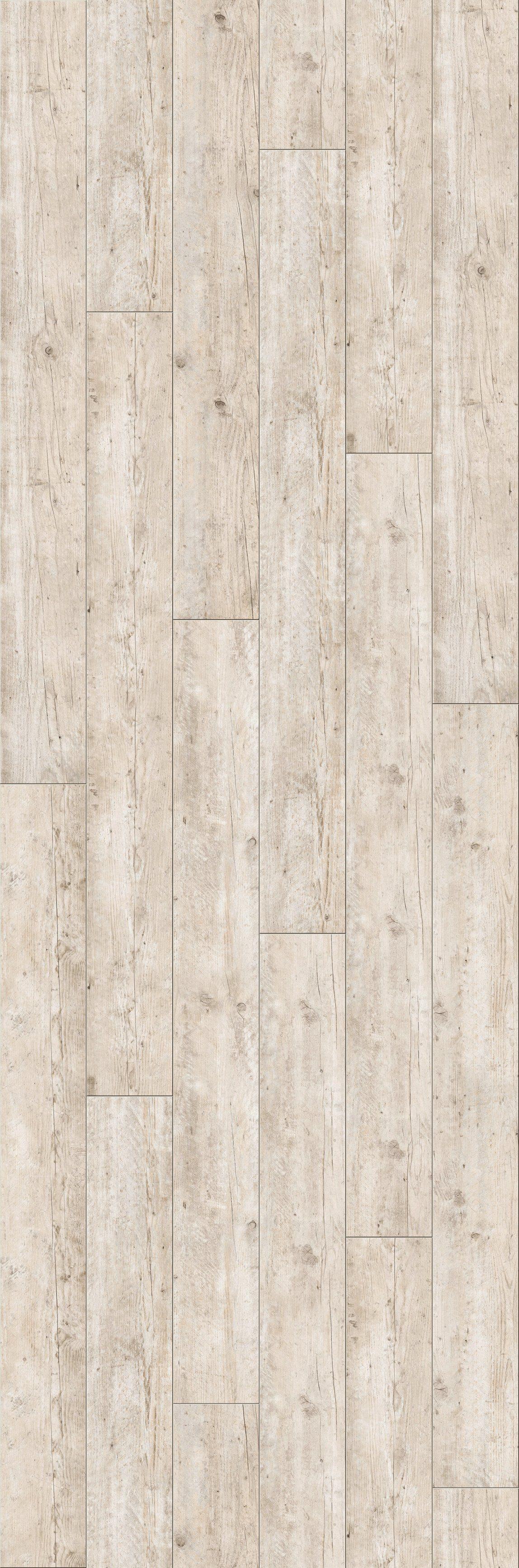 PARADOR Laminat »Trendtime 6 - 4V Bauholz«, 2200 x 243 mm, Stärke: 9 mm