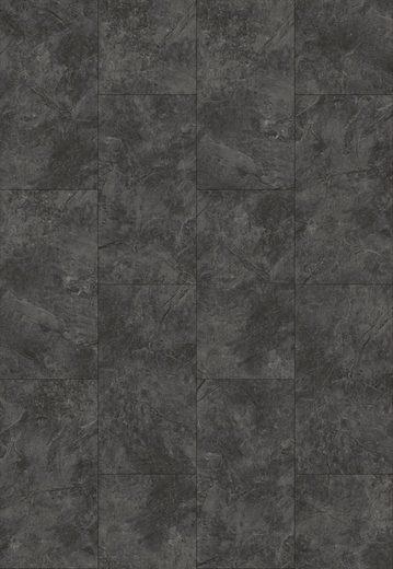 PARADOR Laminat »Trendtime 5 - Schiefer achatgrau«, 638 x 330 mm, Stärke: 8 mm