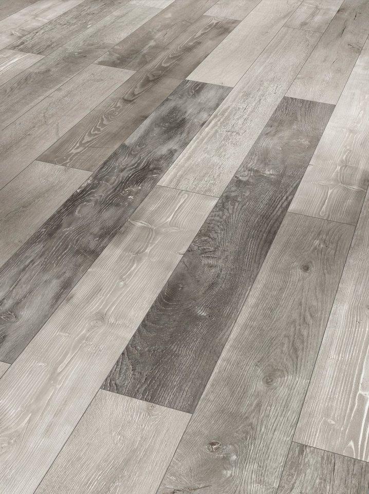 parador laminat trendtime 1 shufflewood harmony 1285 x 158 mm st rke 8 mm online kaufen. Black Bedroom Furniture Sets. Home Design Ideas