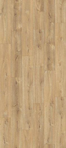 PARADOR Laminat »Classic 1070 - Eiche Nova Gekälkt«, 1285 x 194 mm, Stärke: 9 mm
