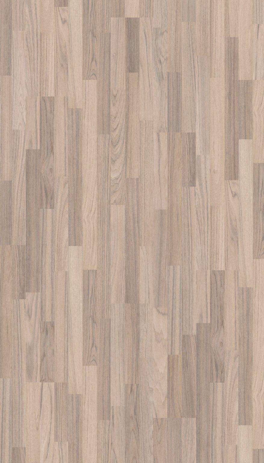 PARADOR Laminat »Classic 1050 - Ocean Teak«, 1285 x 194 mm, Stärke: 8 mm