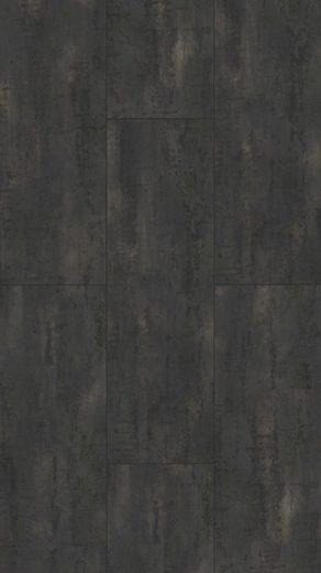 PARADOR Laminat »Trendtime 4 - Rohstahl«, 1285 x 400 mm, Stärke: 8 mm